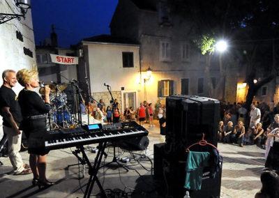 2012_06_30_Dani_Radunice