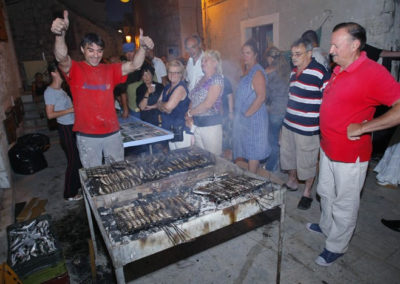 festa_radunica4-250611