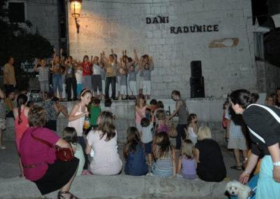 radunica_srdelice-220611